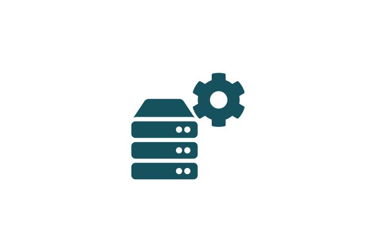 SlapOS Learning Track - Install a SlapOS Master Node